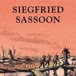 War poems_Sassoon