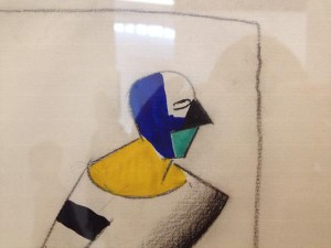 Malevich_Drents Museum