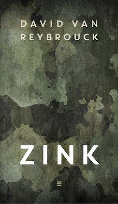 david-van-reybrouck_zink