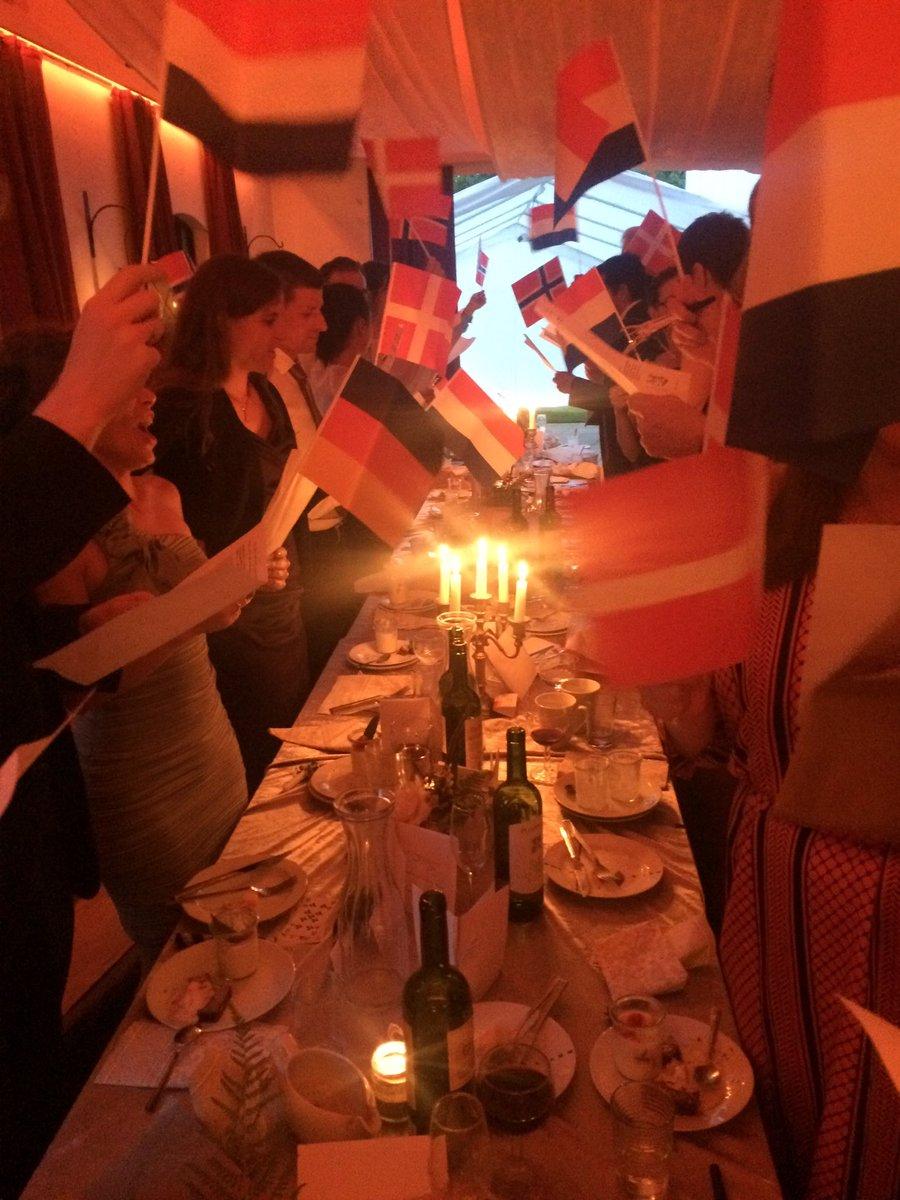 europese-bruiloft