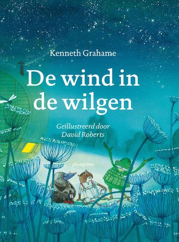 kenneth-grahame_de-wind-in-de-wilgen