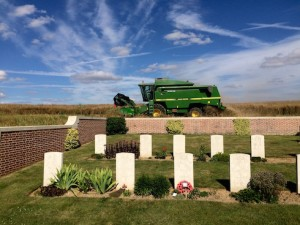 point-110-new-military-cemetery_fricourt_somme