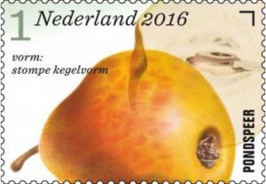 postzegel_appel-en-perenrassen-in-nederland