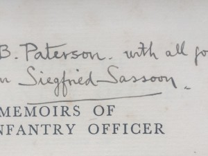 signed_book_siegfried-sassoon