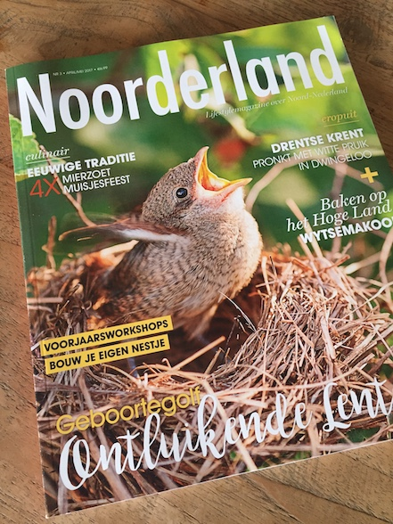 Noorderland_apr_mei_2017