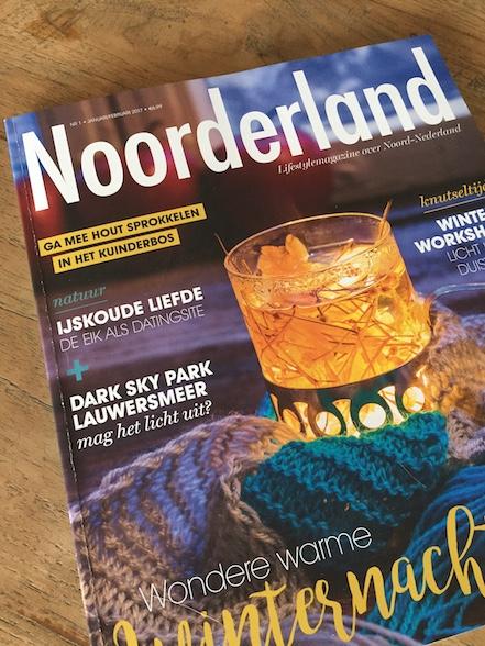 Noorderland_jan_feb_2017