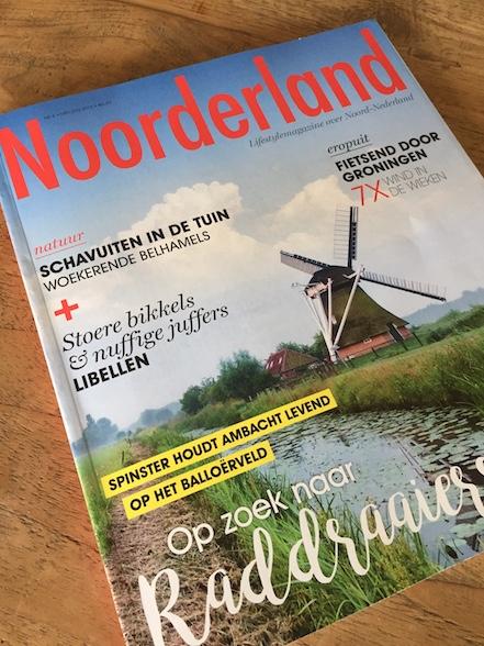 Noorderland_mei_jun_2017