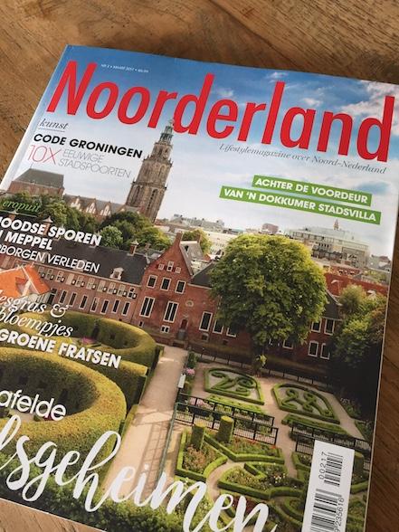 Noorderland_mrt_2017