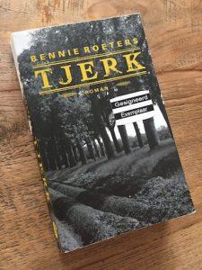 Bennie Roeters_Tjerk