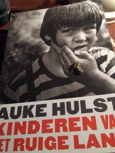 auke hulst_kinderen van het ruige land