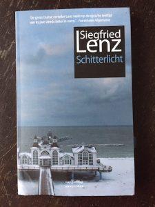 siegfried lenz_schitterlicht