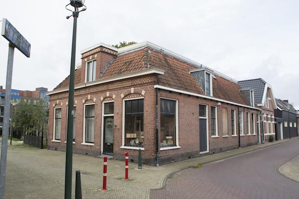 Noorderland_Joods Winschoten_Engelsestraat2_copyright Max de Krijger
