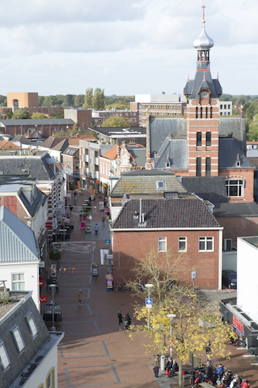 Noorderland_Joods Winschoten_Langestraat_copyright Max de Krijger