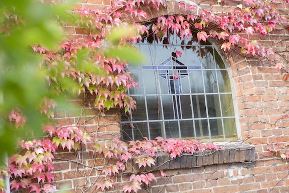 Noorderland_Joods Winschoten_synagoge2_copyright Max de Krijger