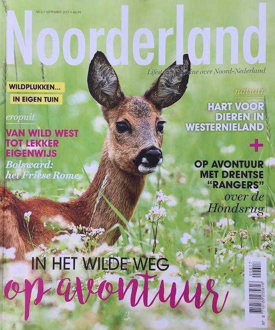 Noorderland_column 06-2017_cover