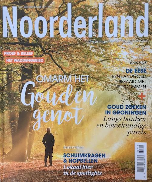 Noorderland_column 07-2017_cover