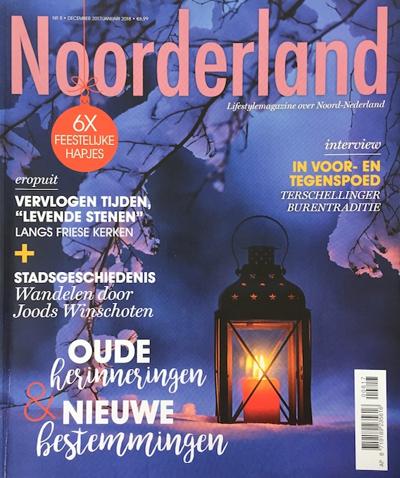 Noorderland_column 08-2017_cover